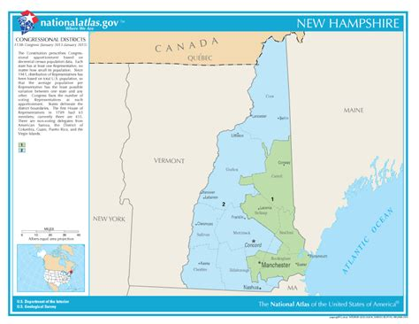map of oregon 2nd congressional district printable maps 113th congressional districts