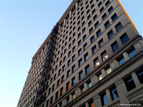wage workds wageworks to lease top two floors of citycenter 735