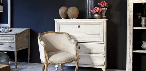 armadi decapati westwing mobili decapati stile shabby chic