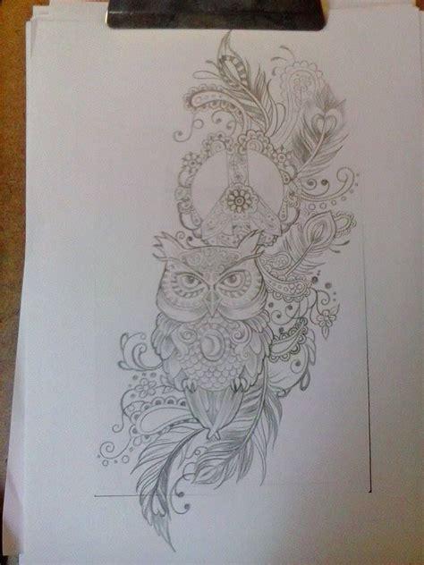 best 25 owl tattoo design ideas on pinterest owl tattoo 25 best ideas about owl tattoo drawings on pinterest