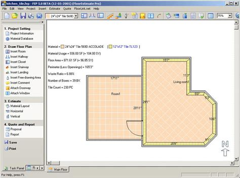 carpet calculator carpet install calculator 28 images free floor tile layout program toolapps carpet