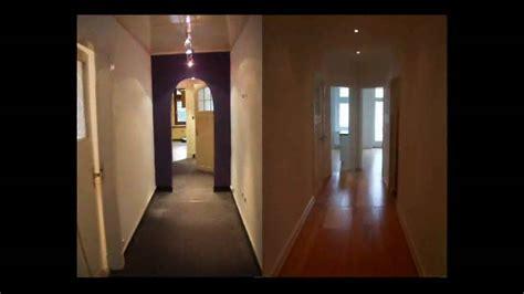Haus Renovieren Vorher Nachher 4495 by Vorher Nachher Renovierung