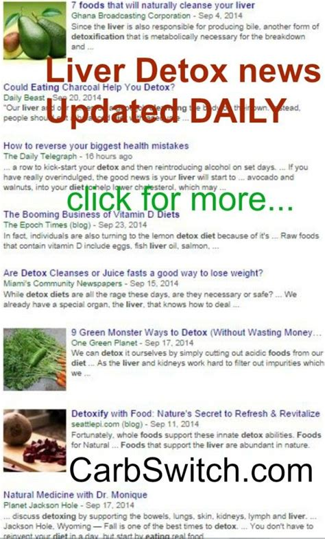 Early Pregnancy Detox by 39 Best Low Carb Cleanse Drink Images On