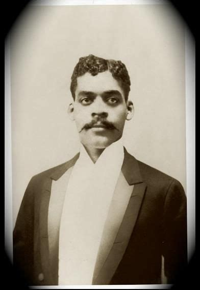 diasporic blackness the and times of arturo alfonso schomburg books 1000 images about borinquen on