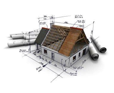 custom home building custom home building mountain cabin home builders