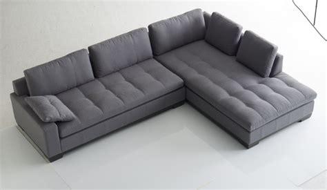 steiner canape steiner raspail canape meridienne siege meubles design