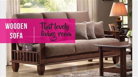 rosewood sofa set designs rose wood sofa set designs nrtradiant com