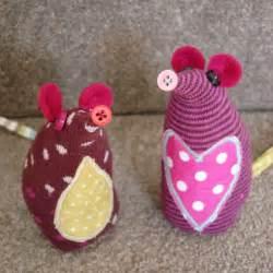 diy sock animals easy 25 hopelessly adorable diy sock toys and easy