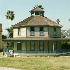Octagon Houses 14 Best Images About Octagon Houses On Pinterest Alabama
