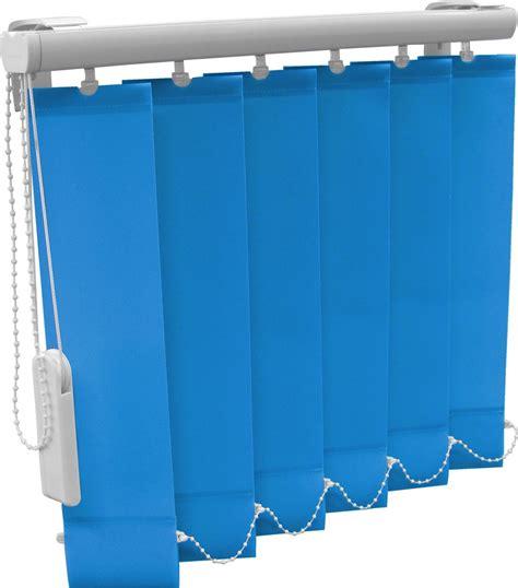 verticale lamellen kopen blauwe lamellen kopen bsl raambekleding