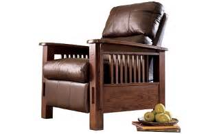 furniture santa barbara 187 archive monarch valley