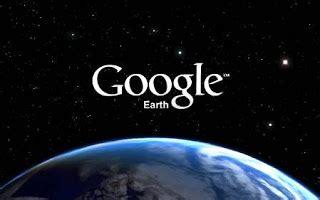 imagenes de google que se puedan jugar google earth se derrite te interesa saber