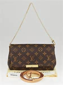 louis vuitton favorite pm price philippines city