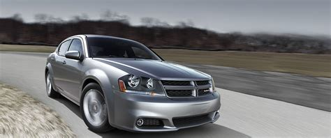 ramsey chrysler jeep dodge reviews new inventory ramsey chrysler jeep dodge autos post