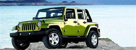 Jeep Rental In Suv 4x4 Jeep Rental In Santorini Greece Rent A Jeep At