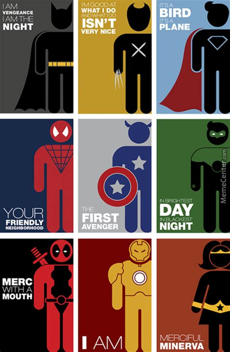 Superhero Birthday Meme - superhero birthday memes image memes at relatably com
