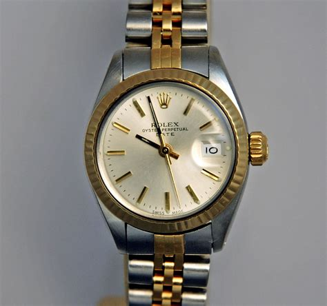 Rolex Oyster Date nothing found for rolex oyster perpetual date