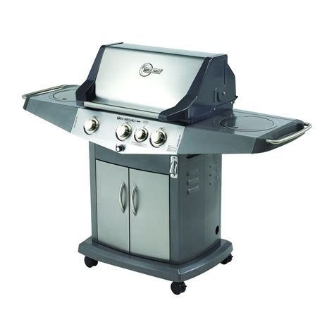 Grills Home Depot by Gas Grills Gas Grills Grills Grill