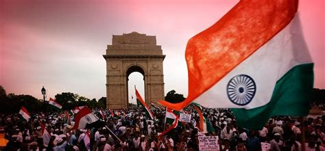 india independence 12 indian independence day quotes that will make your