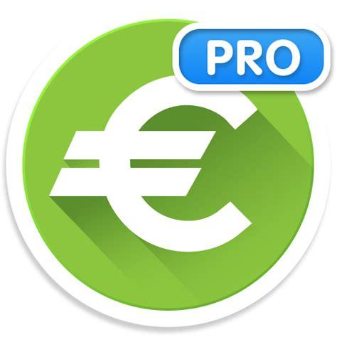 fx pro apk my budget book v7 0 apk todoapk net