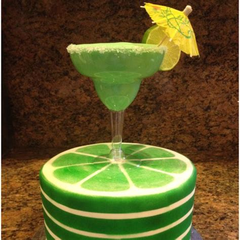 margarita birthday margarita birthday cake