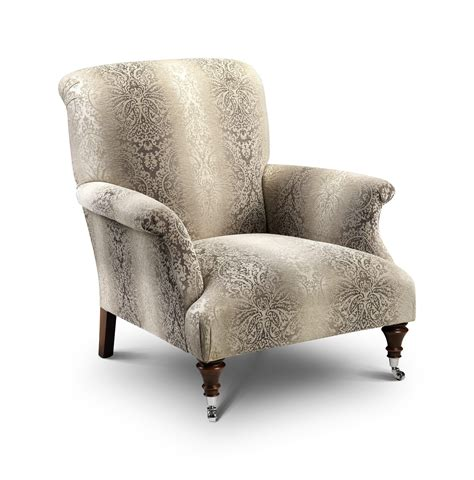 quality upholstery jim dickens fabrics ralvern upholstery bespoke sofas