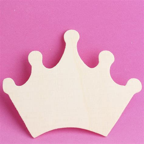 How To Make A Princess Tiara Out Of Paper - search results for princess crown cut out template
