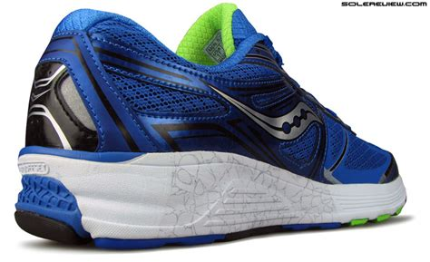 best running shoe for beginner best running shoes for beginners solereview