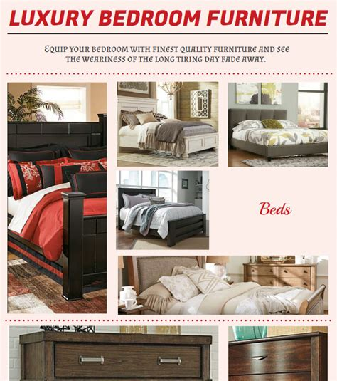 Killeen Upholstery by Furniture Killeen Tx Patio Furniture In Killeen Ppt