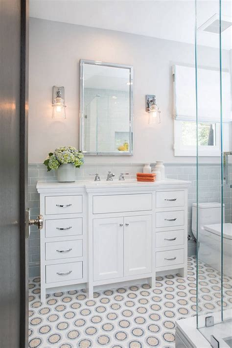 bm bathroom 1000 ideas about benjamin moore bathroom on pinterest