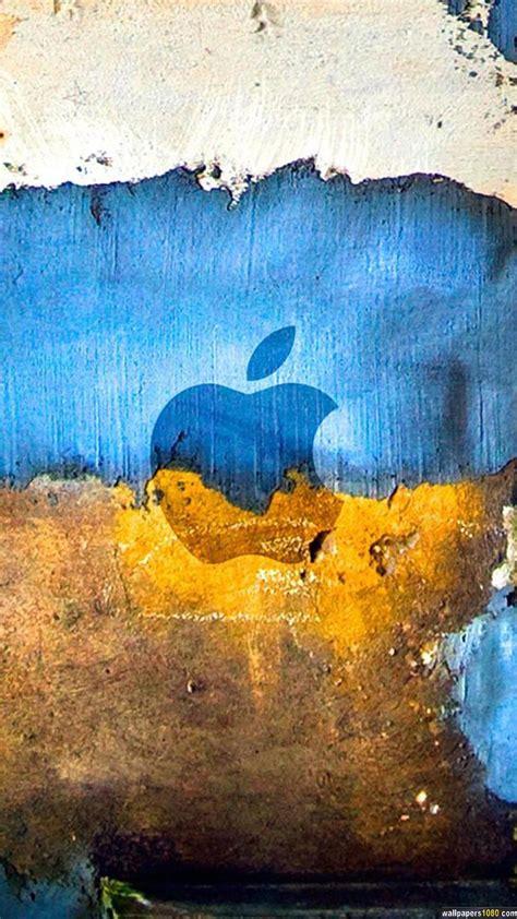 iphone   wallpaper p  wallpapersafari