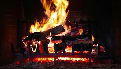 Fireplace Program by 4 Best Fireplace Software And Apps For A