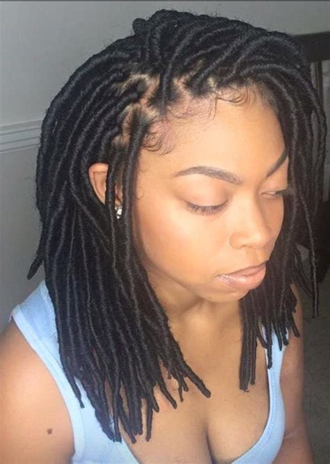 faux locks dreads prices brazilian wool short curly hairstyles photo sexy girls