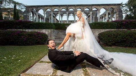 maryse nationality the miz bio age net worth affair girlfriend married