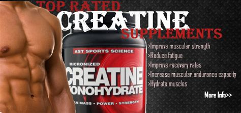 is creatine a steroid find top selling bodybuilding supplements help your workout