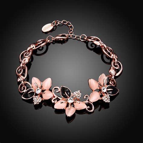 steunk jewelry gold bracelet womens best bracelet 2018