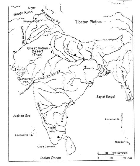 Outline History Of Indian by His249 Pre Modern India