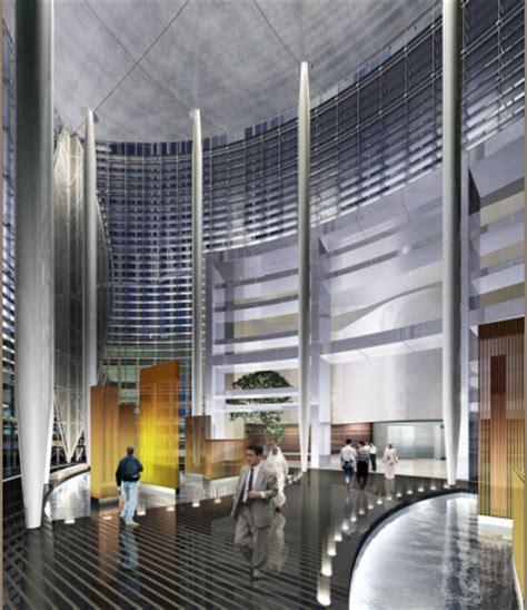 burj khalifa interior architecture blog burj khalifa inside pics