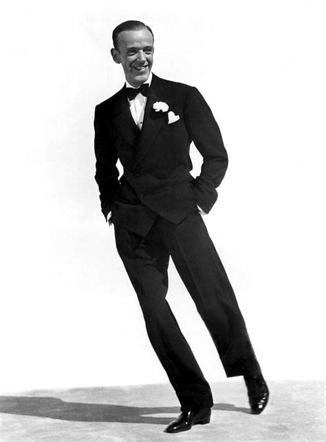fred astaire fred astaire alex donald s multiverse