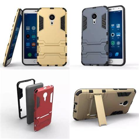 Flip Kover Meizu M3 Note Luxury Retro Leather Wallet Flipcase טלפון מקרים פשוט לקנות באלי אקספרס בעברית זיפי