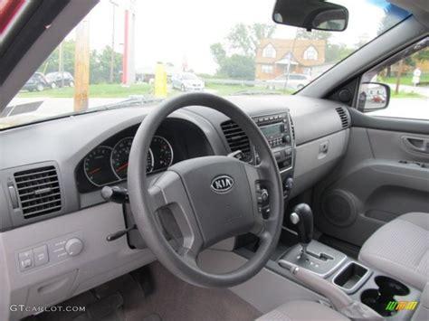 hayes auto repair manual 2009 kia sorento interior lighting 2009 kia sorento lx 4x4 interior photo 53515201 gtcarlot com