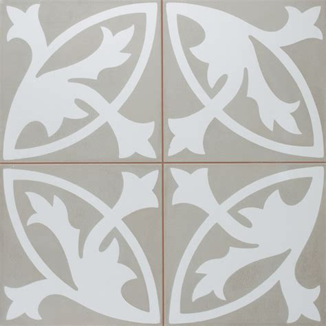 decorative floor tile decorative tiles sydney traditional wall and floor