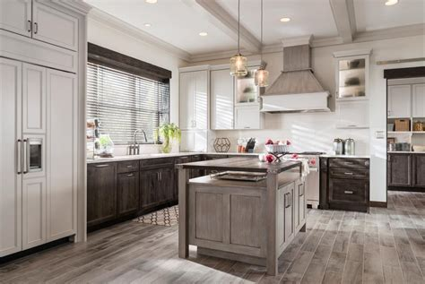 Jsi Kitchen Cabinets by Medallion Cabinetry Product Showcase June 2015