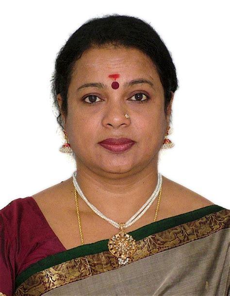karnataka actress list filmfare award for best supporting actress kannada