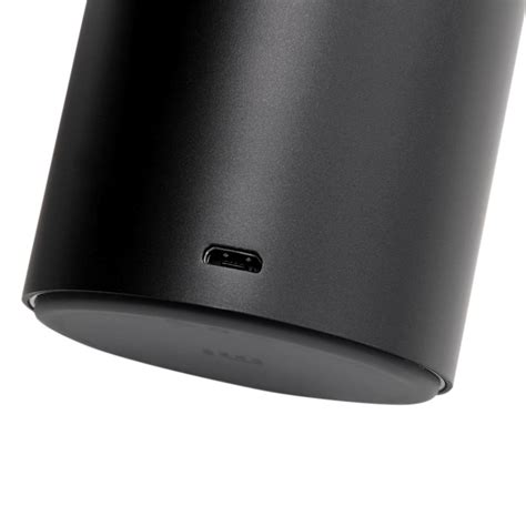 Assy Speaker Wireless Bluetooth original xiaomi mi bluetooth 4 1 speaker 2