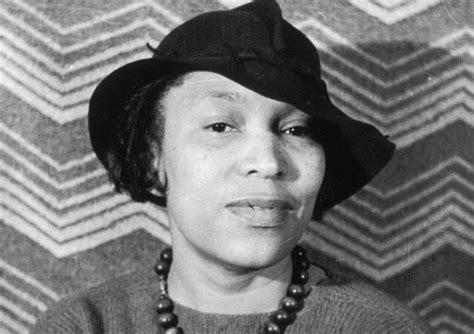 biography of zora neale hurston meet african american author zora neale hurston whose