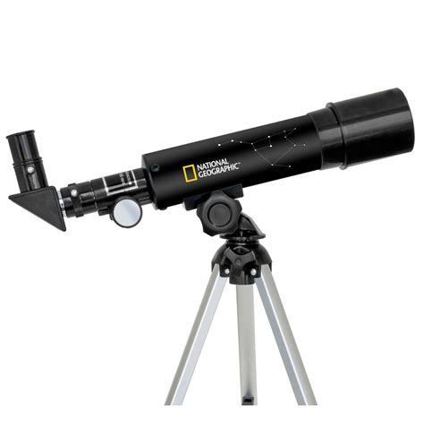 Ac National national geographic teleskop ac 50 360 az