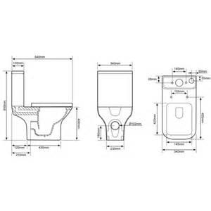 tavistock structure bathroom suite with prestige2 hinged