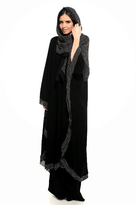 abaya designs saudi arabia stylish and trendy abaya designs latest 2014 collection
