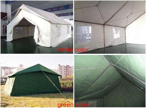 tenda militare usata usato tende militari in vendita tenda militare buy